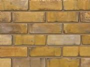 Ibstock Funton Second Hard Stock Brick A4050A